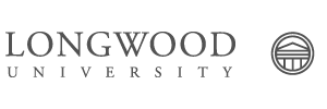 Longwood University Weather & Emergency Alerts